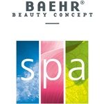 Baehr Beauty Concept SPA Wellness