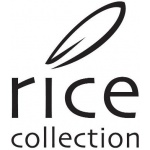 Rice Collection