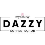 DAZZY Coffee Scrub