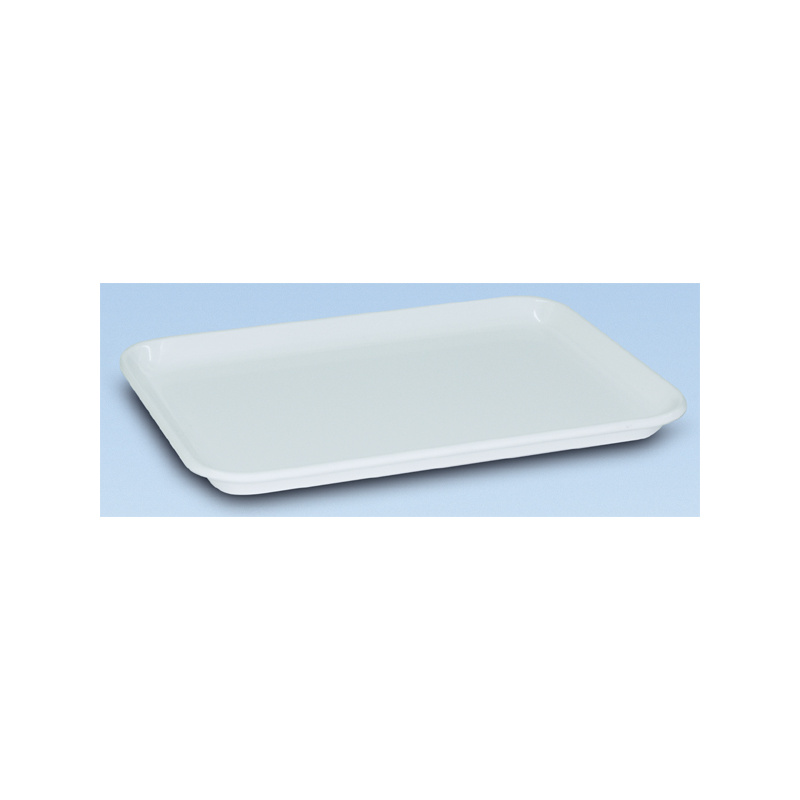 Tablett Groß instrumentenschale tablett groß seifengalerie de