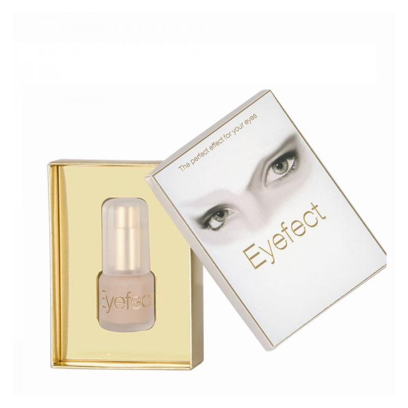 COSART Eyefect 15 ml