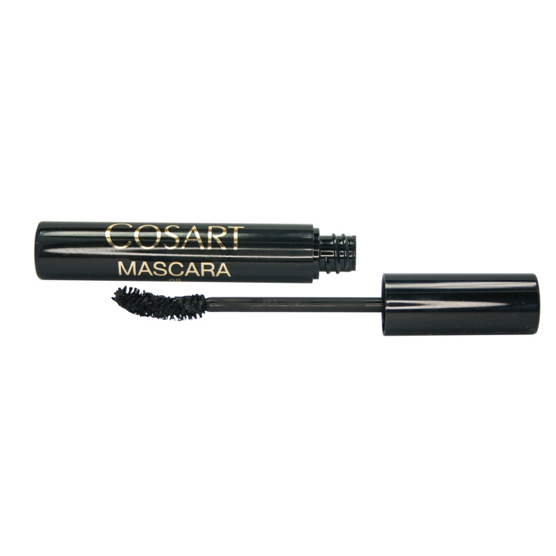 COSART Mascara Black Intense Face Lashes Effect 98