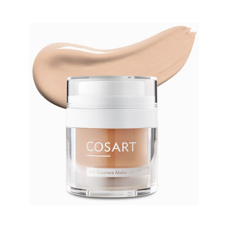 COSART Lift Essence Anti-Aging Fluid Make-up 789 30 ml