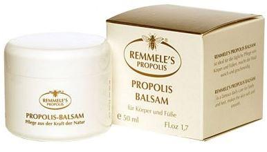 Remmele's Propolis Balsam